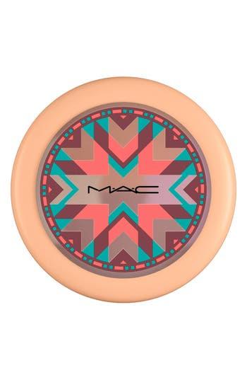 Alternate Image 2  - MAC Gleamtones Powder (Limited Edition)