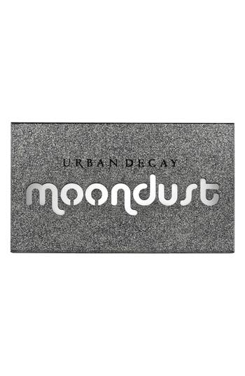 Alternate Image 4  - Urban Decay Moondust Palette (Limited Edition)