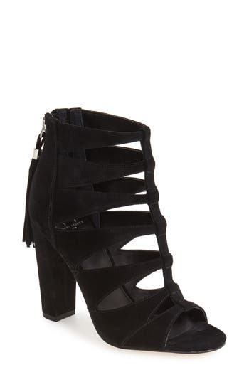 Marc Fisher LTD 'Hindera' Gladiator Sandal (Women)