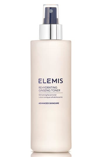 Alternate Image 1 Selected - Elemis Rehydrating Ginseng Toner