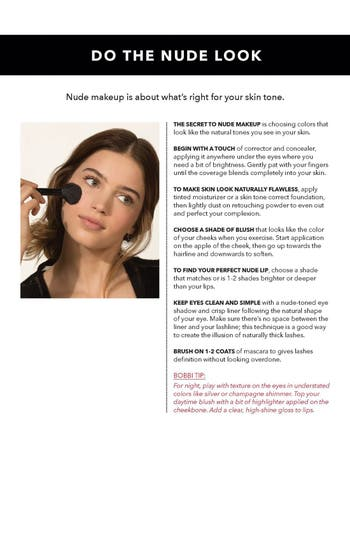 Alternate Image 3  - Bobbi Brown Blush