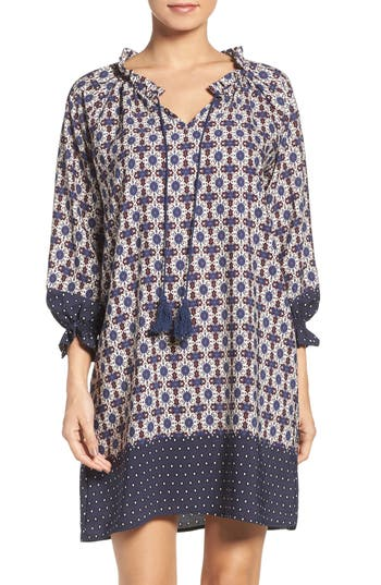 Fraiche by J Catella Tunic..