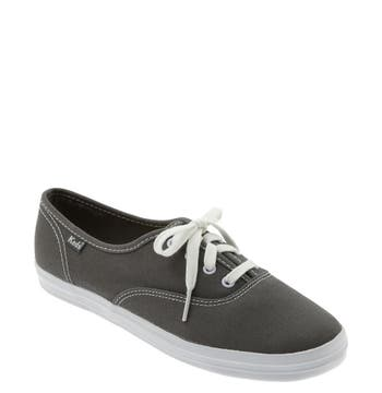 Keds? 'Champion' Canvas Sn..