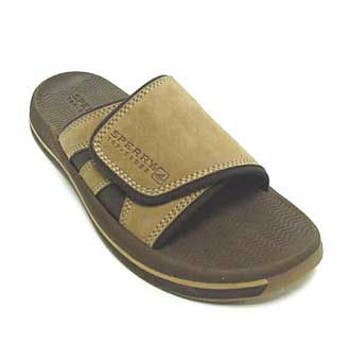 Sperry Top Sider 174 Santa Cruz Slide Sandal Men Nordstrom