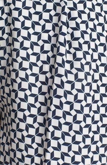 Alternate Image 3  - Tildon 'Easy' Shorts