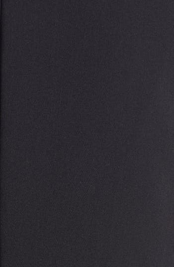 Alternate Image 4  - Rebecca Taylor Leather Panel Jacket