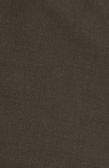 Alternate Image 4  - Lafayette 148 New York 'Livia' Stretch Wool Jacket