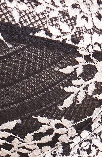 Alternate Image 5  - Wacoal Lace Underwire Bra