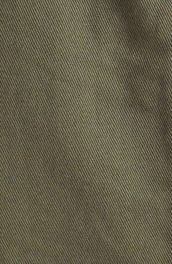 Alternate Image 3  - Sanctuary Army Jacket