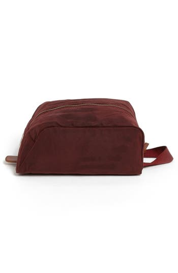 Alternate Image 3  - Obey 'Detour' Dopp Kit