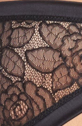 Alternate Image 5  - Mimi Holliday 'Bon Bon Noir' Bikini
