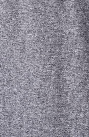 Alternate Image 3  - Z Zegna Jersey Cotton Polo