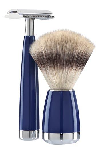 Alternate Image 1 Selected - Jack Black Luxury Shave Set ($250 Value)