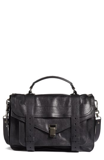 Proenza Schouler 'Medium P..
