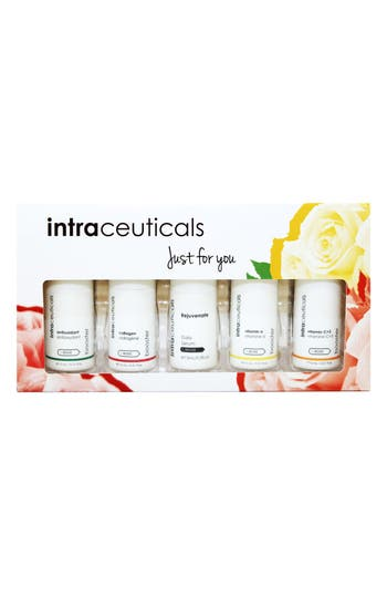 Alternate Image 2  - intraceuticals® Skincare Set (Limited Edition) ($285 Value)