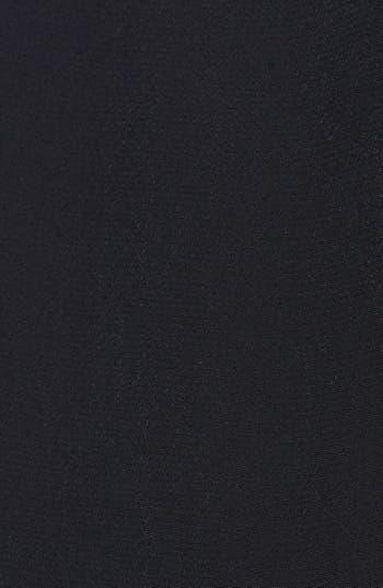 Alternate Image 3  - Bobeau Ladder Back Tie Waist Dress