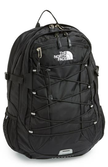 The North Face Borealis Backpack Nordstrom