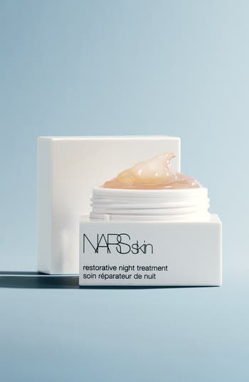 Alternate Image 2  - NARS Skin Restorative Night Treatment