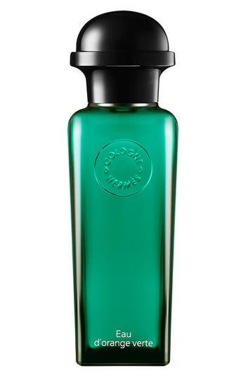 Alternate Image 2  - Hermès Eau d'orange verte - Eau de cologne
