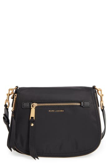 MARC JACOBS Trooper Nomad ..