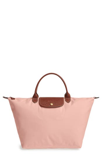 Longchamp 'Medium Le Pliag..