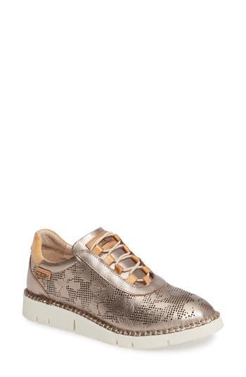 PIKOLINOS Vera Sneaker (Wo..