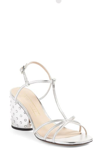 MARC JACOBS Sheena Sandal ..