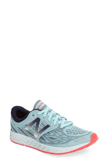New Balance Zante V3 Running Shoe (Women)