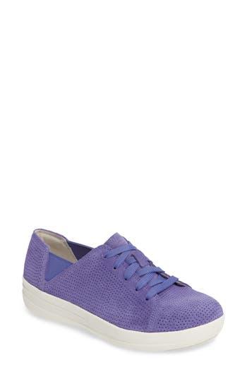 FitFlop F-Sporty Sneaker (..