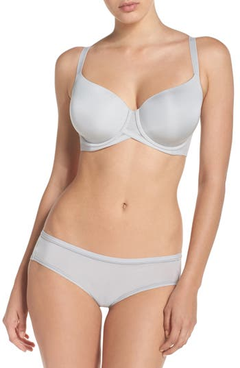 Wacoal Bra & Bikini