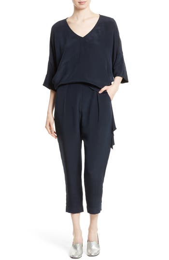 Rachel Comey Grateful Silk..