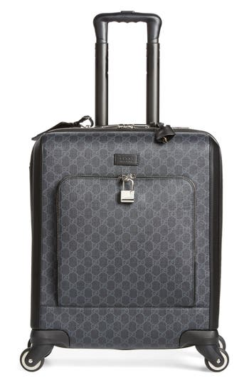 Gucci Gran Turismo Carry-On