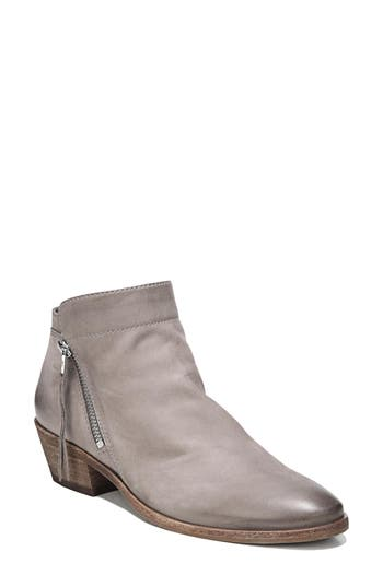 Sam Edelman Packer Bootie ..