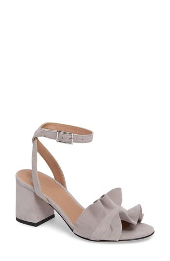 Lewit Lucina Ankle Strap S..