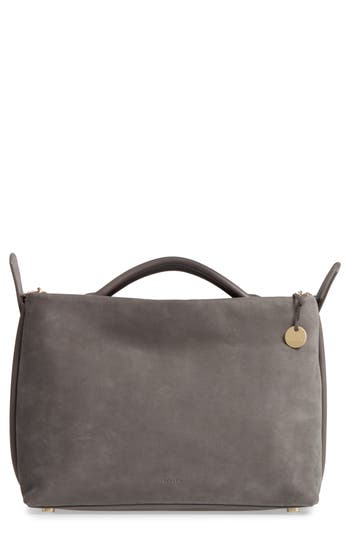 Skagen Mikkeline Leather S..