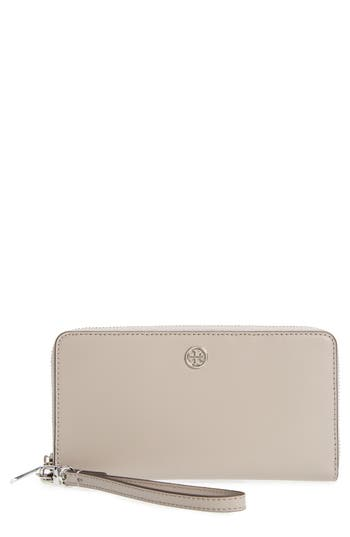 Tory Burch Parker Leather ..