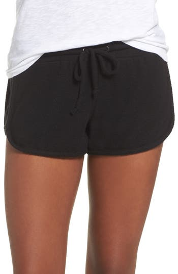 Chaser Love Shorts