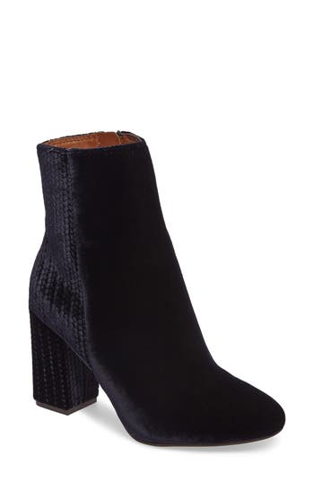 Lucky Brand Wesson Block Heel ..