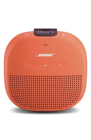 Handla från hela världen hos PricePi. soundlink on ear bluetooth ... 3c0b5740a3cd3