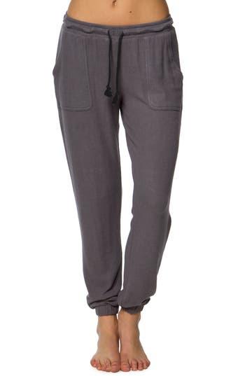 O'Neill Jordin Fleece Pants