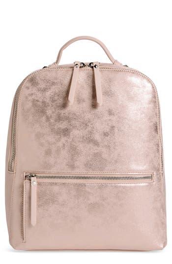 Chelsea28 Brooke City Backpack