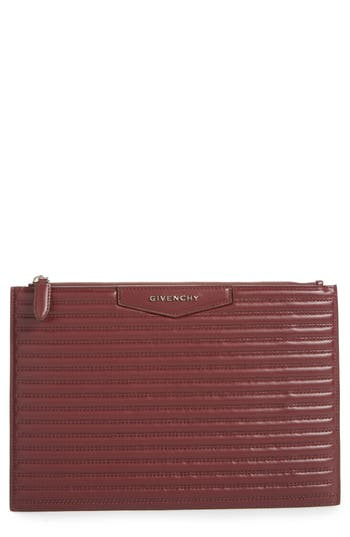 Givenchy Antigona Quilted ..