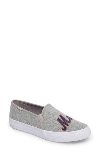 Keds Double Decker Baseball Te..