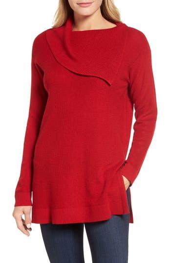 Vince Camuto Sweater (Regu..