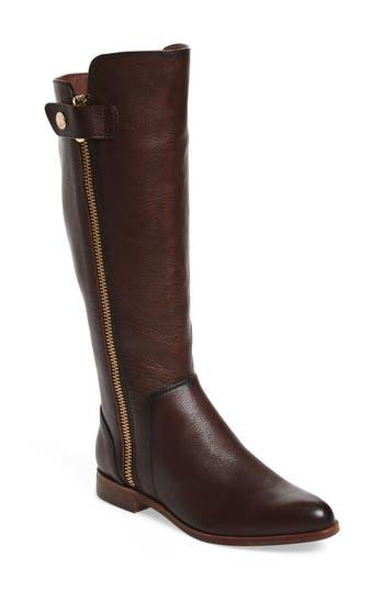 Isol? Melino Boot (Women)
