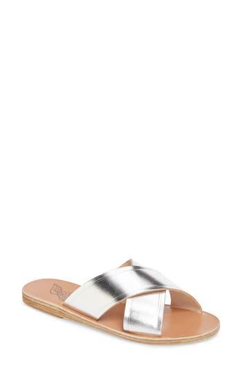 Ancient Greek Sandals Thai..