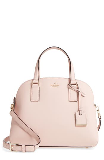 kate spade new york cameron st..