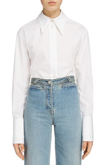 Roline Shirt by Acne Studios