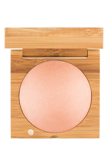 Cheek Crush Highlighting Blush by Antonym