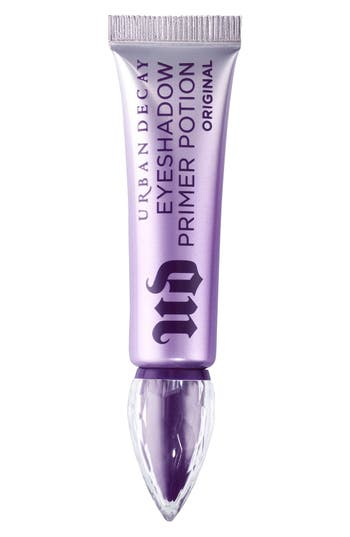 Alternate Image 2  - Urban Decay Original Eyeshadow Primer Potion
